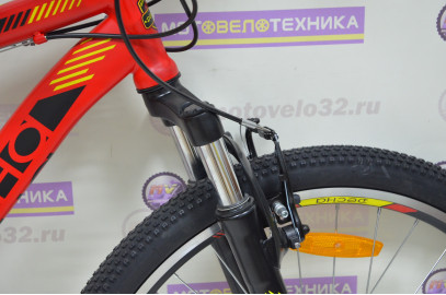 "Велосипед Десна-2610 26"""