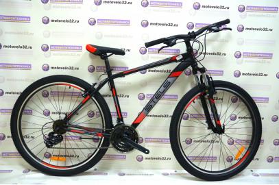"Велосипед Stels Navigator  900 29"" MD (21"")"