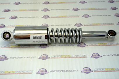 Амортизатор задний Мопед Orion 12 мм 12 мм