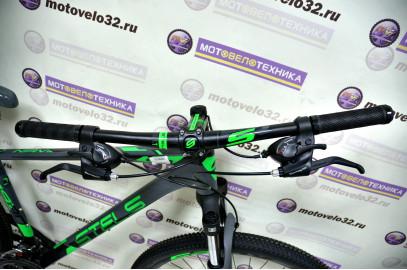 "Велосипед Stels Navigator 930 29"" D"