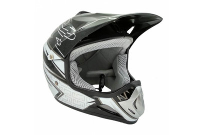 Шлем кросс BLD-818