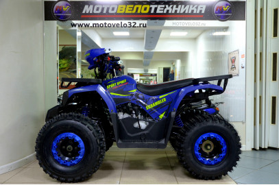 Запчасти для ATV Avantis New Hunter 8