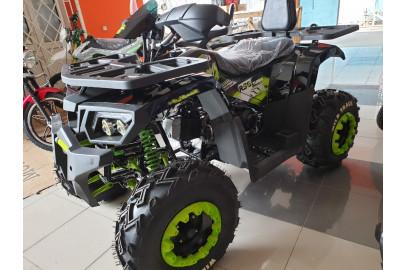 Запчасти для Motoland WILD TRACK 200 LUX