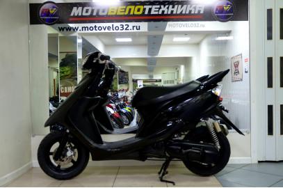 Скутер Yamaha JOG ZR SA16J-507740