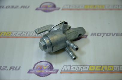 Кран топливный Motoland XR250