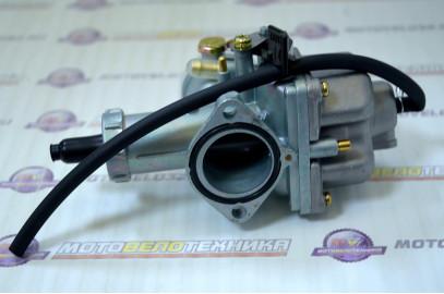 Карбюратор 4Т PZ30 165FMM (CB250D-G)