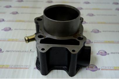 Цилиндр двигателя ZS177 Racer 250 ZS177A052