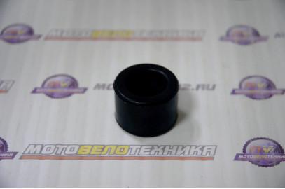 Ролик успокоитель цепи приводной IRBIS TTR125 TTR250 (каток)