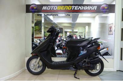 Скутер Honda Dio AF27 2129844