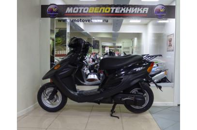 Скутер Yamaha Basic Jog SA24J-501414