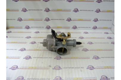 Карбюратор 4Т Stels Flex 250 б/у LU058583