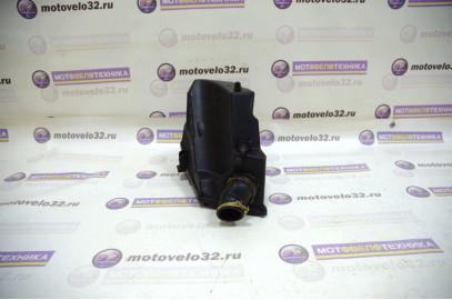 Фильтр воздушный в сборе Stels Flex 250 б/у LU053175
