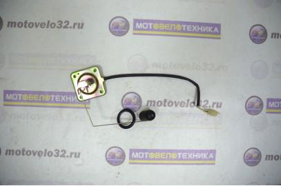Датчик уровня топлива Stels Flex 250 б/у LU052762