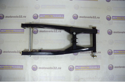 Маятник Stels Flex 250 б/у LU052751