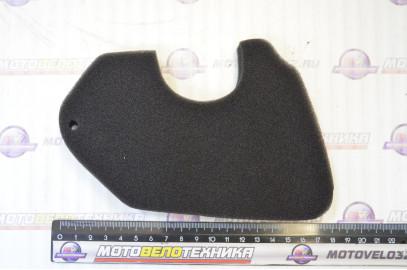 Фильтрующий элемент воздушного фильтра Honda Dio, Tact
