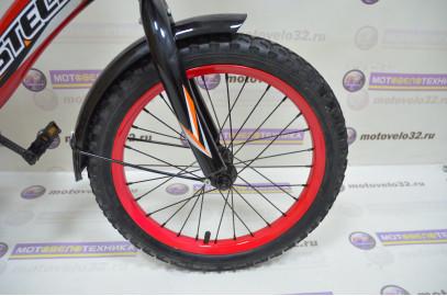 "Велосипед Stels  Talisman 16"" Lady"