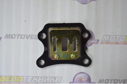 "Клапан лепестковый Honda TACT тайвань ""Shen-E"""