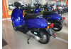 Скутер Honda Today AF61-1109258