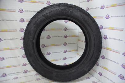 Покрышка R10 3,00 Morechi MC-071 бескамерная