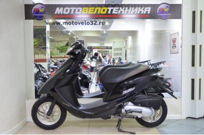 Скутер Honda Dio AF68-1117773