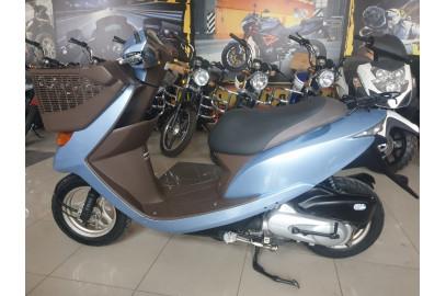 Скутер Honda Dio Cesta AF62-5014586