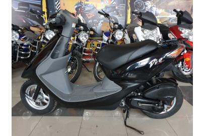 Скутер Honda Dio AF56-1024030