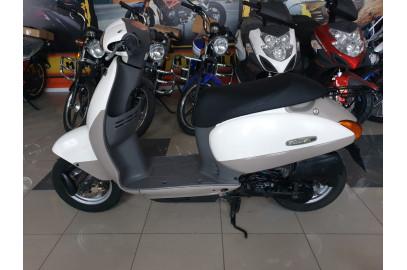 Скутер Honda Tact AF51-?????