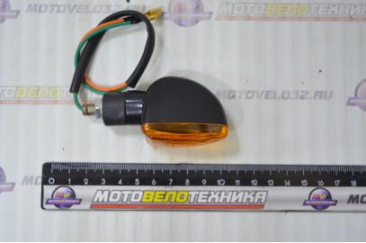 Указатель поворота ML Enduro -1