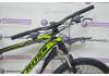 "Велосипед Cross HUNTER 26"" (17)"