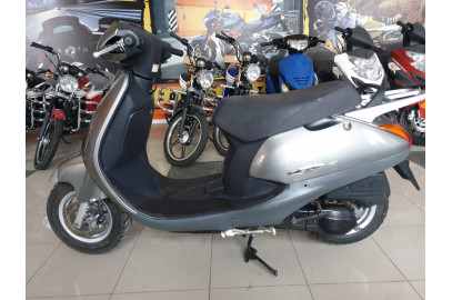 Скутер Honda Lead AF48-1006658