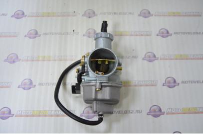Карбюратор 4Т CB250 TTR250 PZ30