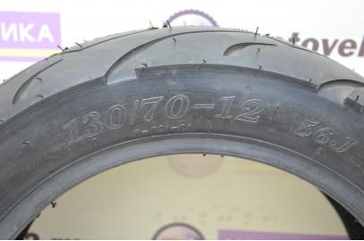Покрышка R12 130/70 FEIHI