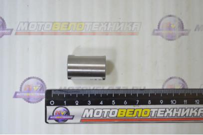 Втулка кик-стартера Stels, Yamaha, 2-х тактный скутер