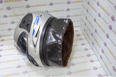 Шлем интеграл KLEVER-176