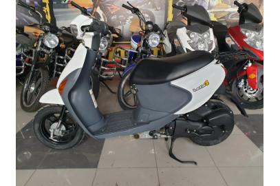 Скутер Suzuki Lets-4 CA45A-241804