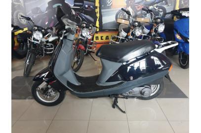 Скутер Honda Lead AF20-1247819