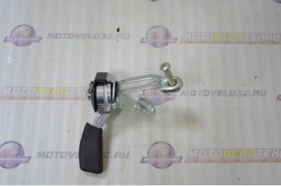 Рычаг управления оборотами двигателя м/б   168F/170F   (6,5/7Hp)   DIGGER