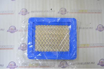 Фильтрующий элемент воздушного фильтра Honda Dio AF55 AF56 AF58 AF59 (бумажный) KM