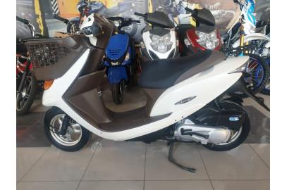Скутер Honda Dio Cesta AF68-3105073