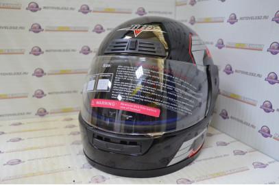 Шлем интеграл BLD-829