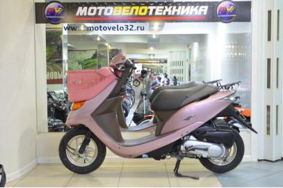 Скутер Honda Dio Cesta AF68-3002927