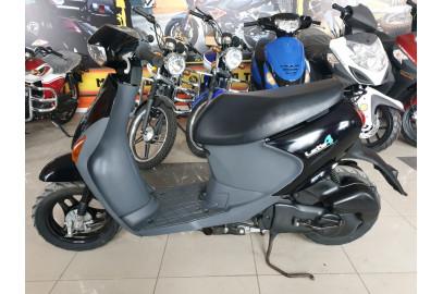 Скутер Suzuki Lets 4 CA45A-147223