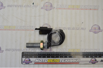 Датчик спидометра TTR125сс ,TTR250a