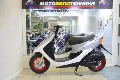 Скутер Honda Dio ZX AF35-2069735