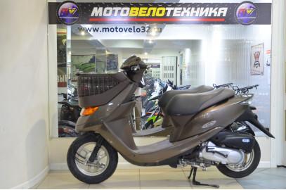 Скутер Honda Dio Cesta AF68-3215865