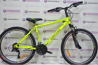 "Велосипед Десна-2611 26"""