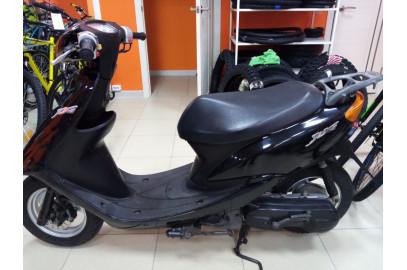 Скутер Yamaha Jog SA16J-567974