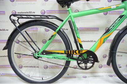 Велосипед  RACER 2800 (м)
