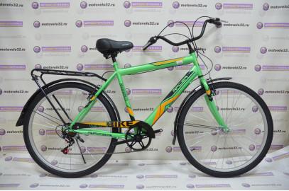 Велосипед  RACER 2860 (м)