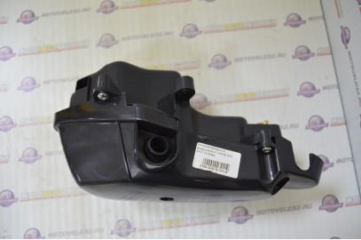 Фильтр воздушный 2Т Honda DIO AF27 d=35мм